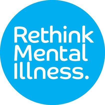 rethink_mental_illness_logo